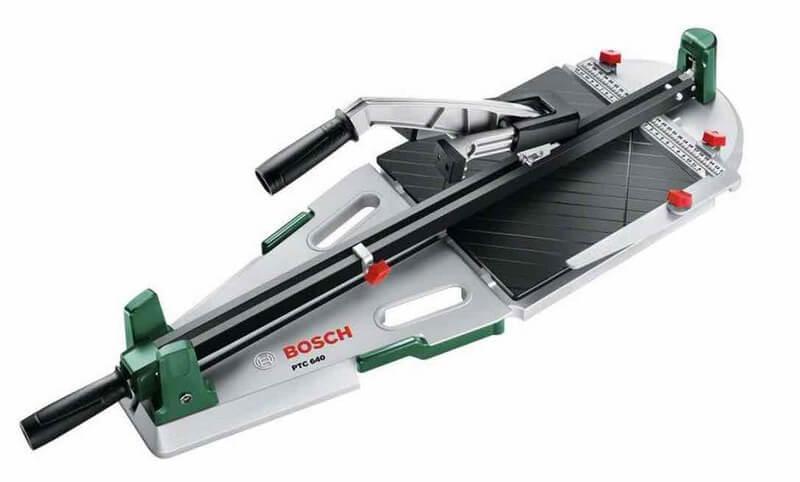 Bosch 0603B04400 PTC 640