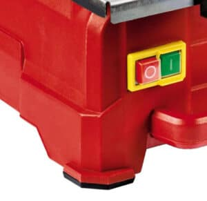 cortadora Einhell TC-TC 800