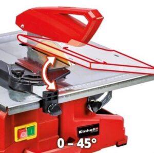 comprar Einhell TC-TC 800